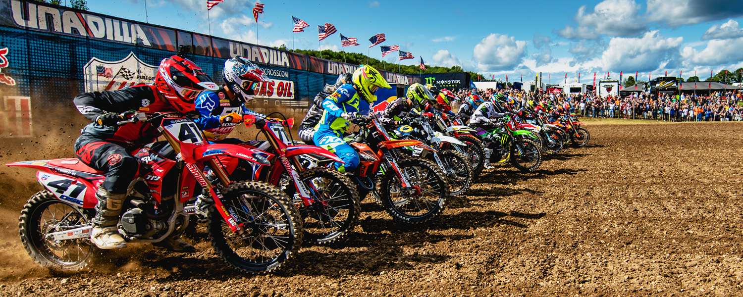 MX19-Rd10-Unadilla-Featured-Image
