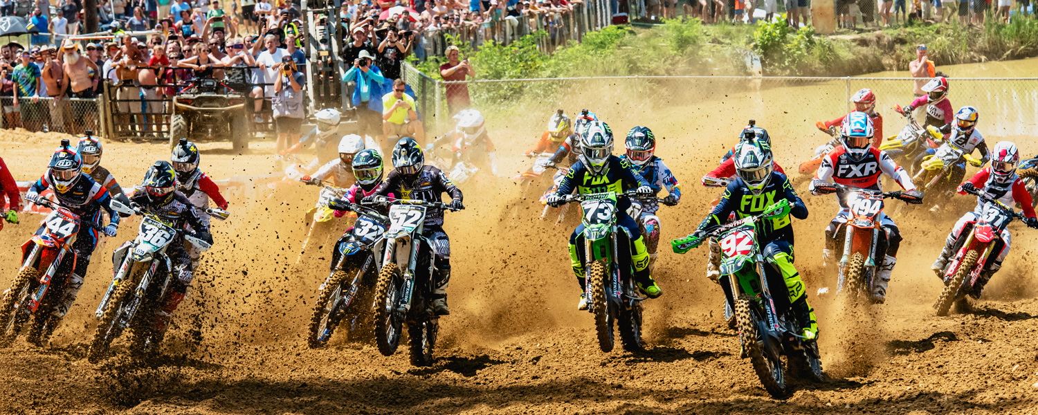 MX19-Rd11-Budds-Creek-Featured-Image