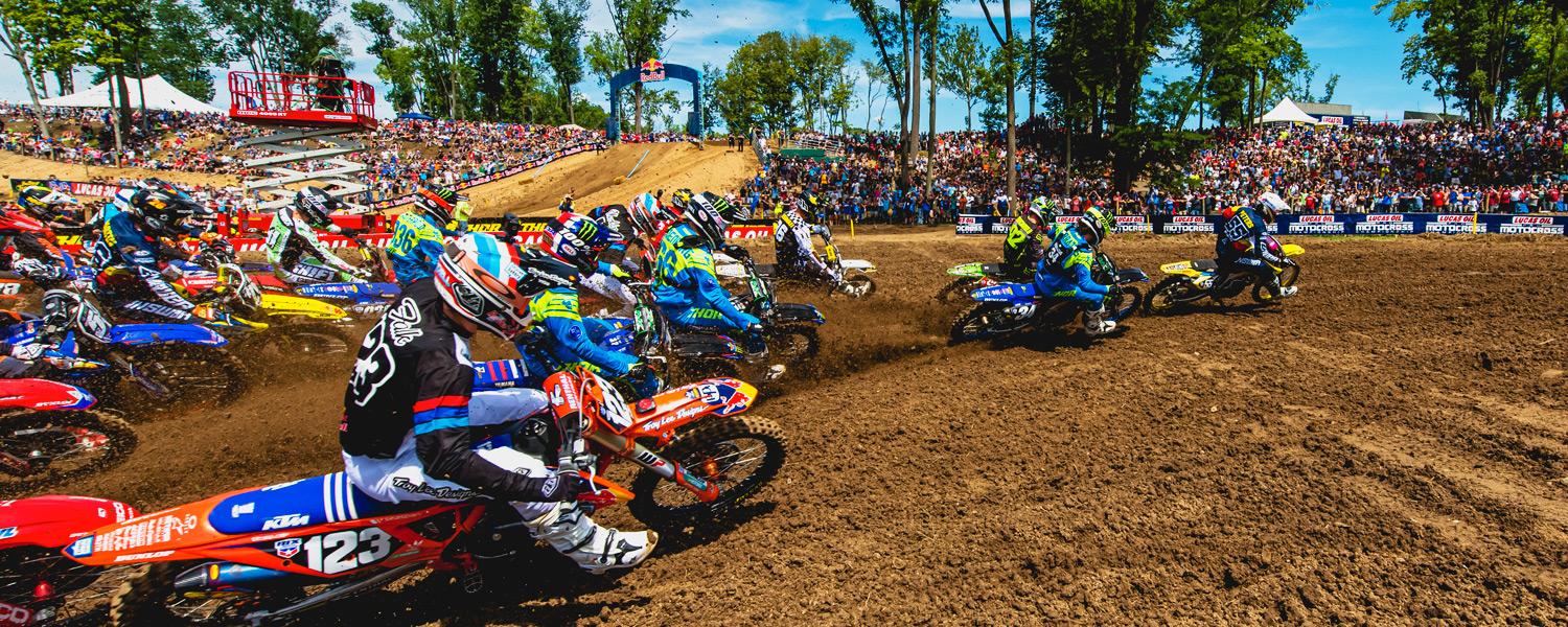 MX19-Rd12-Ironman-Featured-Image