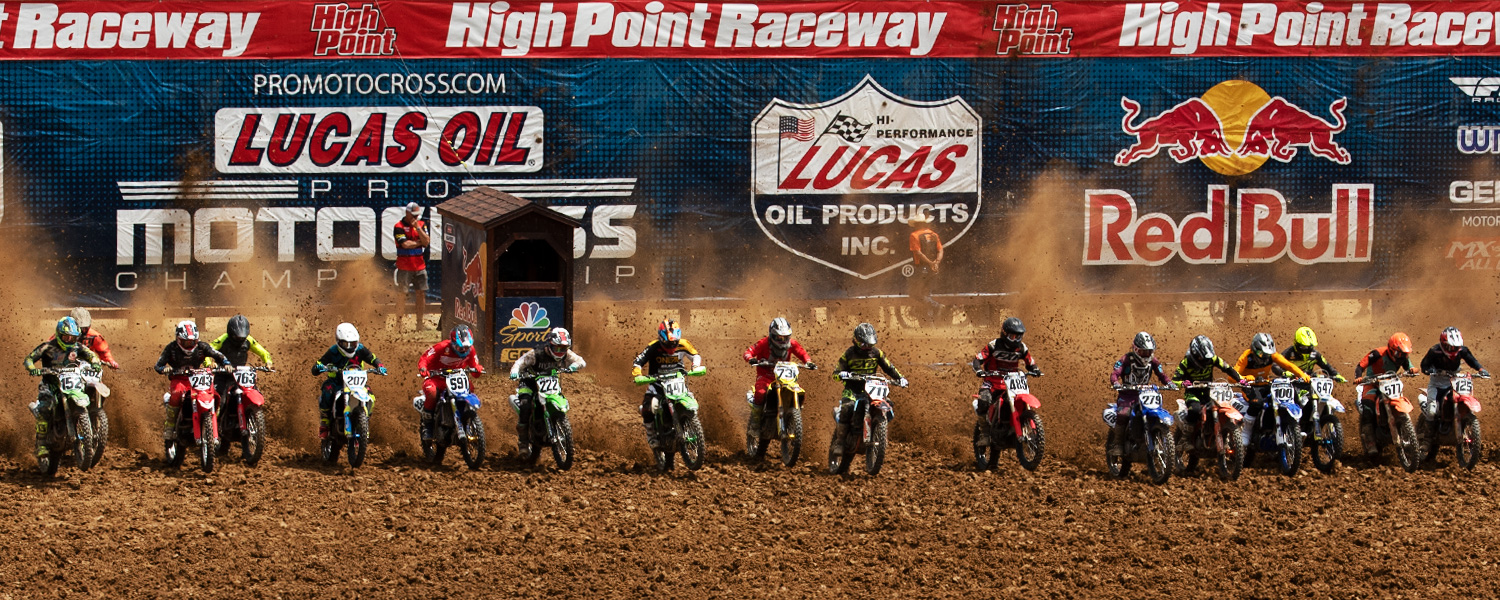 MX19-Rd4-High-Point-Featured-Image