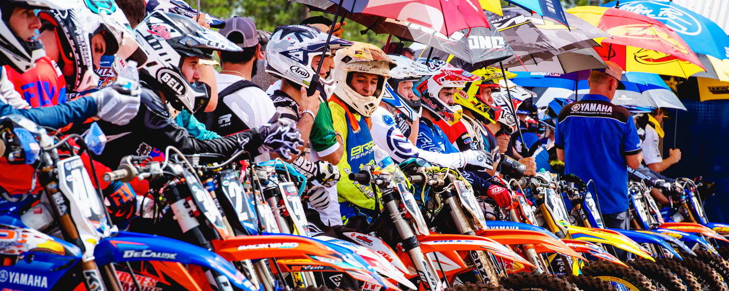 MX19-Rd5-Florida-Featured-Image
