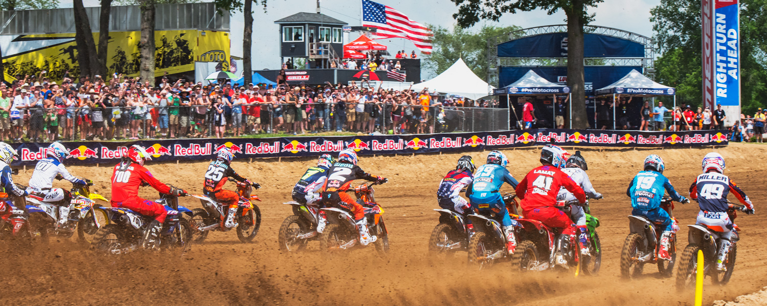 MX19-Rd7-Redbud-Featured-Image