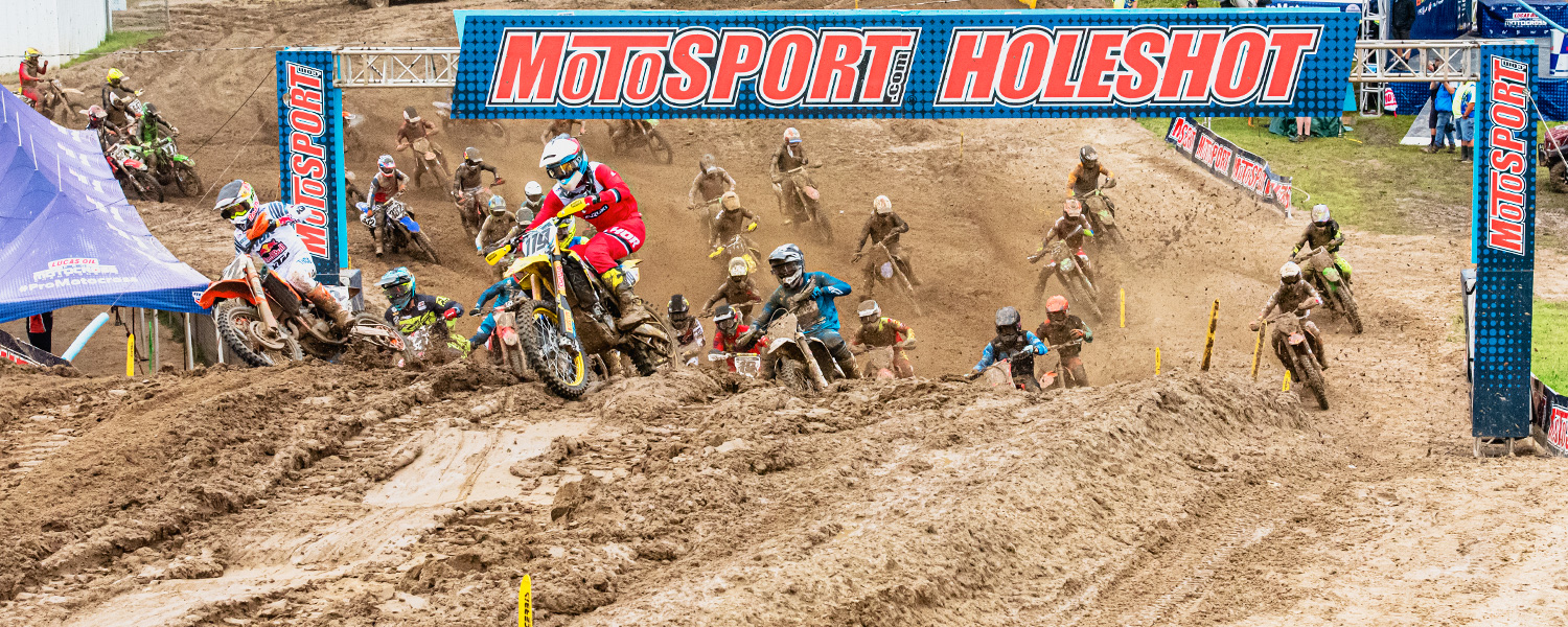 MX19-Rd8-Spring-Creek-Featured-Image