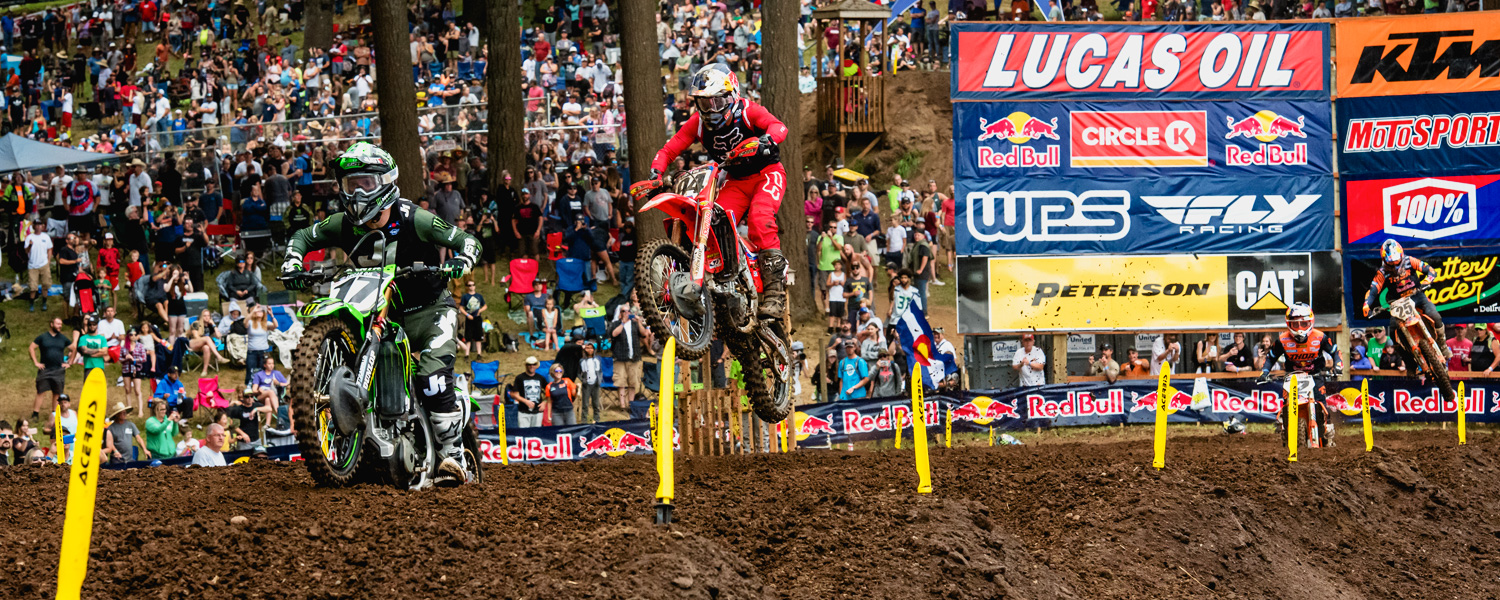 Mx19-Rd9-Washougal-Featured-Image