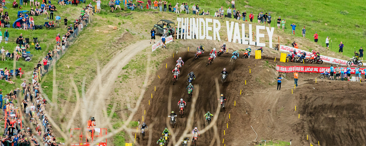 Mx19-Round3-Thunder-Valley-Featured-Image